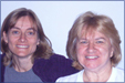 Paula and Wanda, Affiliate Blog Online