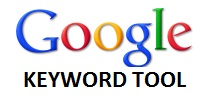 Recent Google Keyword Tool Changes – Are They Accurate?