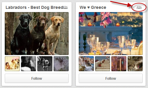Pinterest-Group-Boards