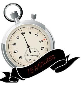 15minrule