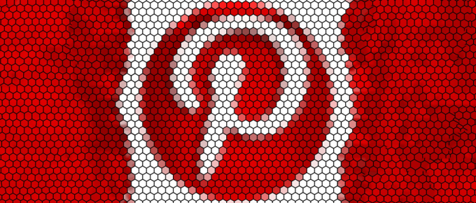 is pinterest penalizing schedulers